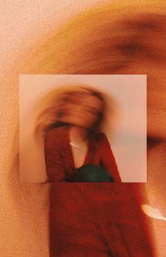 New Conceptual Art Photography Cameras Ideas Self Portrait Photography, Conceptual Photography, Photography Camera, Conceptual Art, Creative Photography, Fine Art Photography, Montage Photo, Creative Portraits, Pics Art