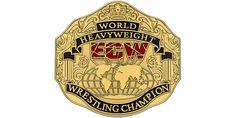 Gold Belts, The Championship, Professional Wrestling, Porsche Logo, Wwe