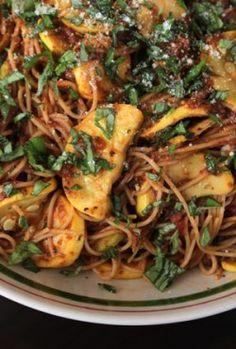20120813_spaghetti2