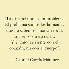 Poem Quotes, Great Quotes, Quotes To Live By, Life Quotes, Inspirational Quotes, Quotes En Espanol, Romantic Love Quotes, Spanish Quotes, I Love Books