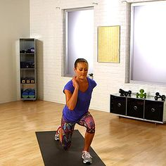10-Minute Bridal Body Workout to Tone Arms, Legs, and Abs