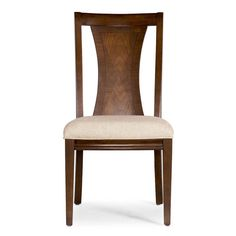 American Drew Essex Dining Side Chairs - Set of 2 $420.00