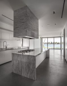 Fendi Residence Dedicated To Deliver Superior Interior Acoustic Experince Www Bedreakustik Dk