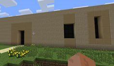 Megalithic Construction Mod para Minecraft 1.4.6 y 1.4.7