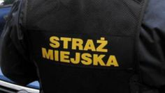 Mieszkańcy Jasła zadecydują w referendum czy chcą likwidacji straży miejskiej http://www.referendumlokalne.pl/index.php/9-uncategorised/128-mieszkancy-jasla-zadecyduja-w-referendum-czy-chca-likwidacji-strazy-miejskiej