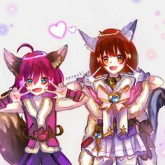 Alucard, Mobile Legends, Trap, Artists Like, Sasuke, My Best Friend, Anime Characters, Kitty, Hero