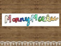 https://www.etsy.com/shop/MonnyMeetu?ref=hdr_shop_menu MonnyMeetu logo