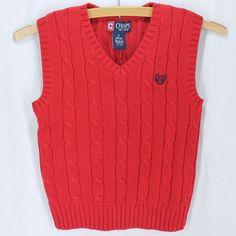 b6a587b8d Boys Clothing Infant to Teen