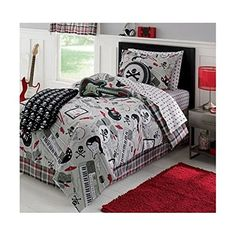 1000 Images About Blankets Comforters Throws Baby
