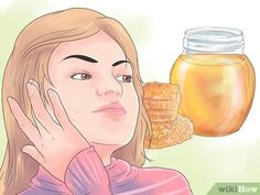 Image intitulée Get Rid of Acne Scars Fast Step 3