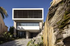 K House / MHNDU