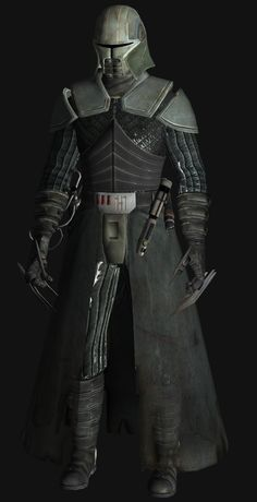 Galen Marek was a Sith apprentice of Darth Vader who was sent out to hunt enemies of the Empire. Star Wars Characters Pictures, Sci Fi Characters, Galen Marek, Assassins Creed Funny, Best Lego Sets, The Force Unleashed, Samurai, Star Wars Sith, Star Wars Outfits