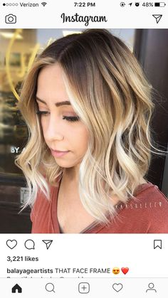 Hairstyle layered haircut for hair bob curly