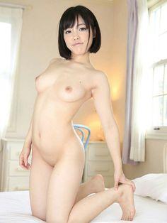 asian sex nudes