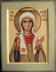 Татьяна Римская, мц | ВКонтакте Religious Icons, Religious Art, St Clare's, Byzantine Icons, St Francis, Orthodox Icons, Irene, Egypt, Saints