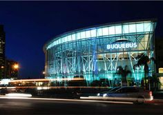 De Buenos Aires ao Uruguai de barco! – Dicas do Mundo