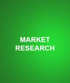 MarketData Force: Market Research - Pinterest Board Cover www.marketdataforce.com