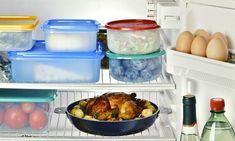 Libelle Legt Uit: op welke stand moet de draaiknop in de koelkast staan?