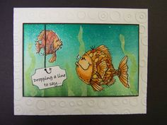 MMTPT147 For Colton by hobbydujour - Cards and Paper Crafts at Splitcoaststampers
