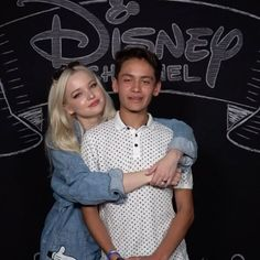 disneychannel: says his goodbyes to the fans. Dove Cameron, Disney Channel, Fans, Memories, Instagram Posts, Forget, Memoirs, Souvenirs, Remember This