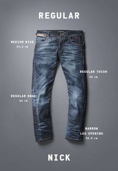 Find the latest men's clothing on Amazon. Free Returns on denim, shirts, underwear, swim & more from top brands like Diesel, Levi's, Dockers.