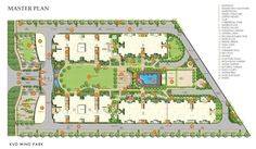 residential plan - Szukaj w Google