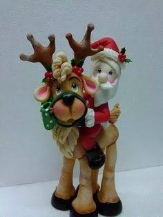 Resultado de imagen para lo mejor porcelana fria navidad