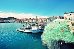 Oneglia – semplicemente bello #Liguria