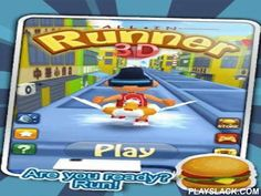 All In. Runner 3D  Android Game - playslack.com , All In Runner 3D - an extraordinary, shinny runner in 3D. You should run and jump through different hindrances on roadways of a big Hong Kong. You even will be able to fly up to paradises. For this goal it is essential to capture bonus characters. You, undoubtedly, will like multicoloured entrance of the game, and also joyful music.