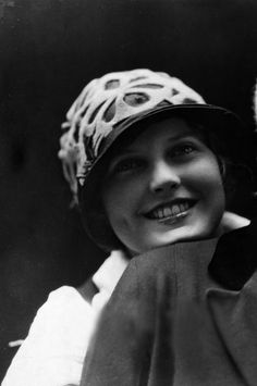 . Lawrence Massachusetts, Thelma Todd, Hot Toddy, Hooray For Hollywood, Judy Garland, Classic Films, Classic Hollywood, Actresses, Friends