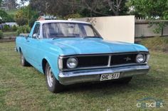 New & Used cars for sale in Australia Find Cars For Sale, Australian Cars, Ford Falcon, New And Used Cars, Falcons, Old Cars, Fireworks, Nest, Wheels