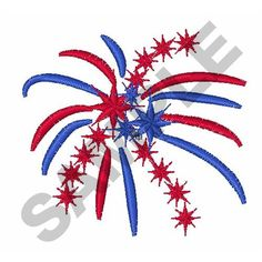 patriotic designs in machine embroidery   Machine Embroidery Downloads: Designs & Digitizing Services from ...