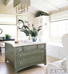 Double Sided Farmhouse Sink : 1000+ images about Cape Cod Comfort on Pinterest Cape Cod, Cape Cod ...