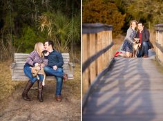 fun-Charleston-winter-engagement-Carolina-Photosmith-009