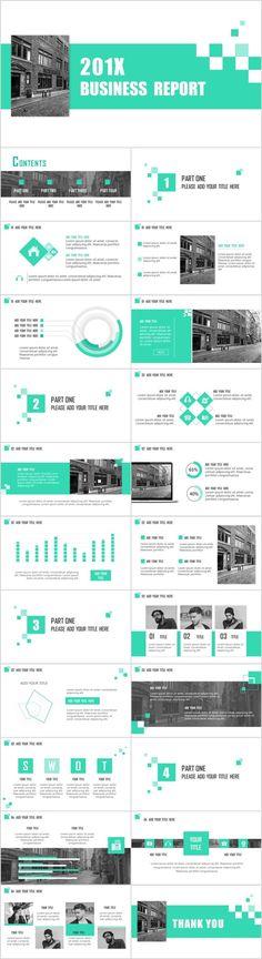 187 melhores imagens de power point templates layout de