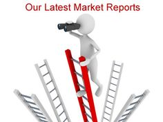 Find Our Latest Market research Reports. Bharat Book Bureau