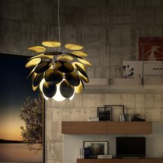Discoco Pendant by Marset | A620-047