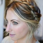 General Tips for Braiding | Cupcakes & Cashmere