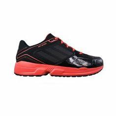 Adidas EQT Nitro Mens Running sneakers / Shoes - Black - SIZE US 11.5  Adidas CDN$ 85.41