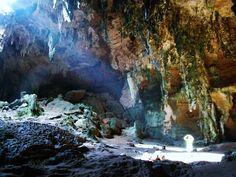 loltun caves dsc05549.jpg 3,456×2,592 pixels