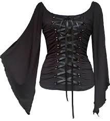 vestidos goticos con corset para graduacion - Buscar con Google
