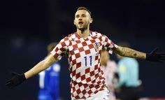 #rumors  Chelsea FC transfer blow: Blues target Marcelo Brozovic set to sign new Inter Milan contract