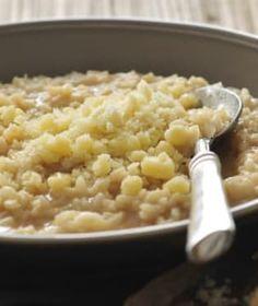 Pečené řecké fazole   Recepty na Prima Fresh Penne, Macaroni And Cheese, Thing 1, Fresh, Vegetables, Ethnic Recipes, Mac And Cheese, Vegetable Recipes, Pens