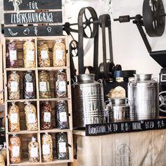 """Gefällt 21 Mal, 1 Kommentare - Trummer Mühle (@trummermuehle) auf Instagram: """"#Traditionell #handgemachte #Nudeln aus der #Steiermark - #regional & #nachhaltig - enjoy your life…"""" Vacuums, Home Appliances, Regional, Instagram Posts, Decor, Traditional, Noodles, House Appliances"""