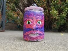 Stash Jars, Etsy Shop, Trending Outfits, Unique Jewelry, Handmade Gifts, Check, Vintage, Kid Craft Gifts, Craft Gifts