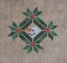 snowmans-quaker-christmas