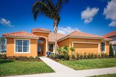 More homes just added! Search Florida Rent to Own Homes: http://ownerwillcarry.com/florida-rent-to-own-homes/  http://www.manojatri.com/tour_homes >> #FREE #Toronto #GTA Rent-To-Own Homes Info and much more... ★ Manoj Atri, #REALTOR® ☎ [416] 275-2089 E: Manoj@ManojAtri.com ★ #RentToOwnHomes #RentToOwnContract #RentToOwnTips #RentToOwnAgreements #RentToOwnHouses