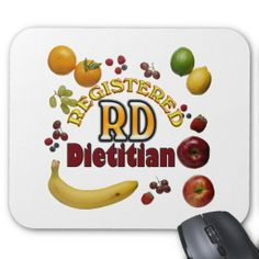 >>>Coupon Code          FRUITY RD REGISTERED DIETITIAN MOUSEPADS           FRUITY RD REGISTERED DIETITIAN MOUSEPADS in each seller & make purchase online for cheap. Choose the best price and best promotion as you thing Secure Checkout you can trust Buy bestShopping          FRUITY RD REGIST...Cleck Hot Deals >>> http://www.zazzle.com/fruity_rd_registered_dietitian_mousepads-144381949360576190?rf=238627982471231924&zbar=1&tc=terrest