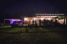 76 best wedshed nsw venues images on pinterest wedding places looking for a farm style wedding venue in nsw the barn at adams peak is a diy style it yourself space surrounded by the beauty of the hunter valley solutioingenieria Images