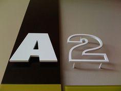 SAP America Corporate Headquarters